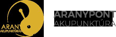 Aranypont Akupunktúra