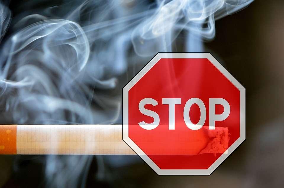 Leszokás a dohányzásról akupunktúrával? – Igen, lehetséges